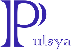 Pulsya Consultancy & Coaching